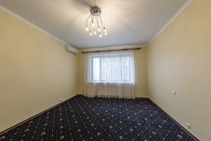 Квартира Кропивницького, 10, Київ, G-1497 - Фото 11
