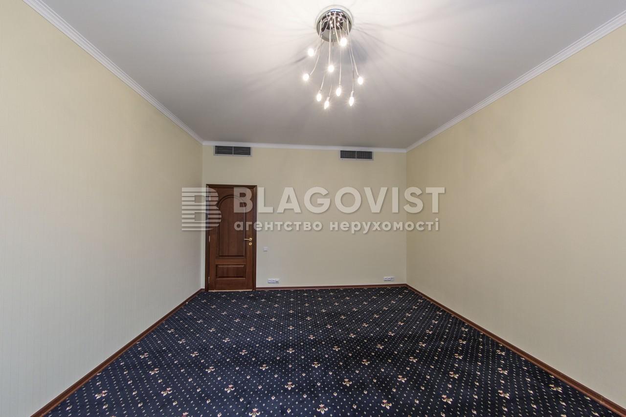 Квартира G-1497, Кропивницкого, 10, Киев - Фото 15