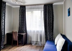 Квартира Мельникова, 51б, Киев, X-35799 - Фото 12