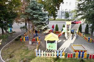 Квартира Мельникова, 51б, Киев, X-35799 - Фото 33