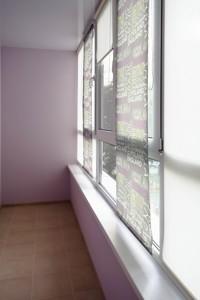 Квартира Мельникова, 51б, Киев, X-35799 - Фото 29