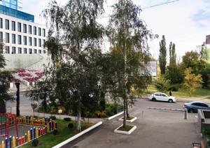 Квартира Мельникова, 51б, Киев, X-35799 - Фото 32