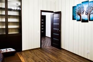 Квартира Мельникова, 51б, Киев, X-35799 - Фото 8