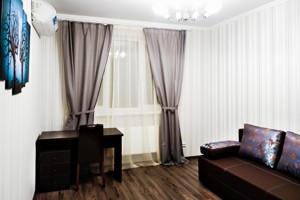 Квартира Мельникова, 51б, Киев, X-35799 - Фото 9