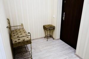 Квартира Мельникова, 51б, Киев, X-35799 - Фото 31