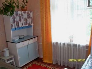 Квартира Кулібіна, 14, Київ, X-936 - Фото 5