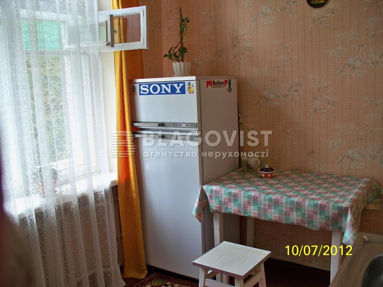 Квартира X-936, Кулибина, 14, Киев - Фото 8