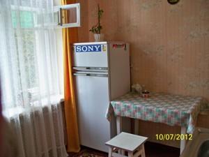 Квартира Кулібіна, 14, Київ, X-936 - Фото 6