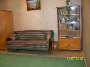 Квартира Кулібіна, 14, Київ, X-936 - Фото 2