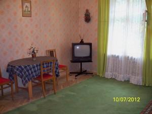 Квартира Кулібіна, 14, Київ, X-936 - Фото 3