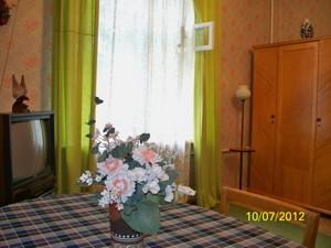 Квартира Кулібіна, 14, Київ, X-936 - Фото 4