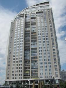 Квартира Оболонська набережна, 1 корпус 1, Київ, A-107720 - Фото 11