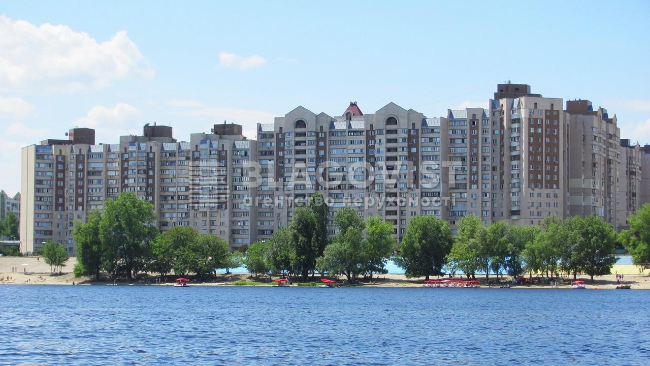 Квартира C-42813, Героев Сталинграда просп., 20а, Киев - Фото 2