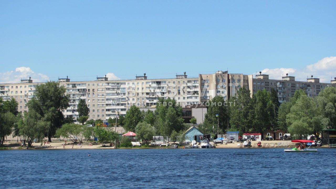 Квартира Z-775644, Приречная, 5, Киев - Фото 5