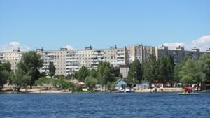 Квартира Прирічна, 5, Київ, E-39288 - Фото 19