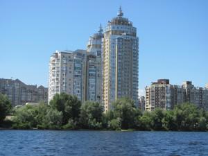 Квартира Героїв Сталінграду просп., 12д, Київ, Z-633873 - Фото2