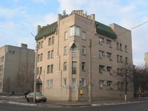 Квартира Спасская, 25/17, Киев, X-32706 - Фото1