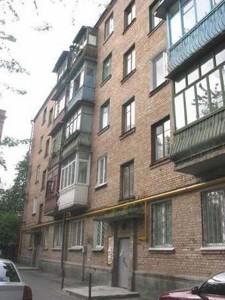 Квартира Вінницька, 8, Київ, O-19159 - Фото