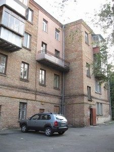 Квартира Монтажников, 44, Киев, Z-628970 - Фото3