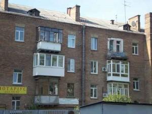 Квартира Белорусская, 8, Киев, D-34951 - Фото1
