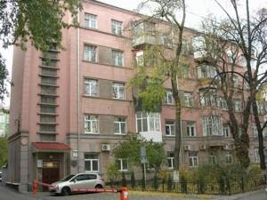 Квартира Золотоворотская, 2, Киев, F-36344 - Фото1