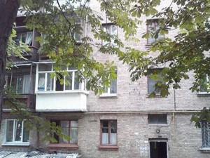 Квартира Науки просп., 78, Киев, D-32341 - Фото1