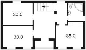 Будинок Гатне, O-5472 - Фото2