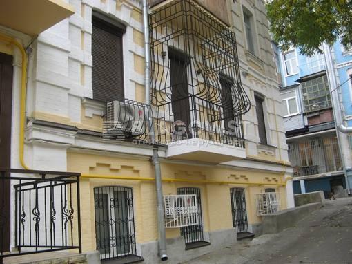 Квартира F-24359, Саксаганского, 57б, Киев - Фото 1