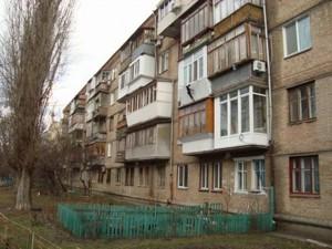 Квартира Z-263916, Автозаводська, 27в, Київ - Фото 2