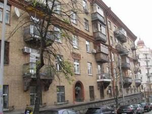 Квартира Софиевская, 16/16, Киев, Z-569197 - Фото3