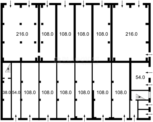 20784, Z-773483