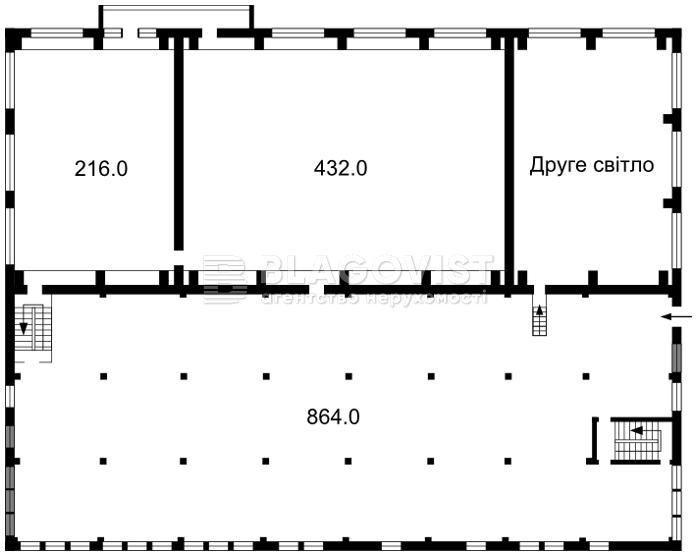 Имущественный комплекс, Z-773483, Красноткацкая, Киев - Фото 2