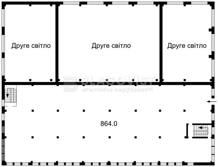 Имущественный комплекс, Z-773483, Красноткацкая, Киев - Фото 3