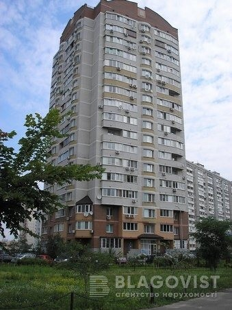 Квартира A-77508, Ахматовой, 18, Киев - Фото 2