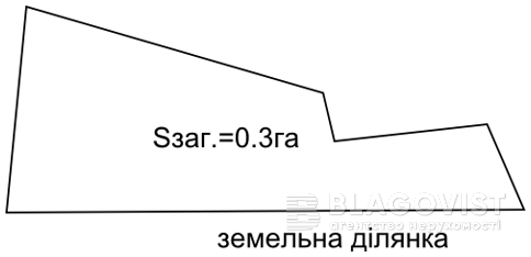Майновий комплекс, Z-714920, Рибальська, Київ - Фото 2