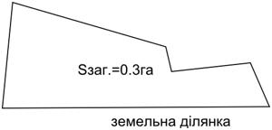 Имущественный комплекс, Рыбальская, Киев, Z-714920 - Фото2