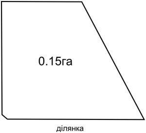 Дом Z-1062345, Полковая, Киев - Фото 5