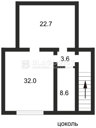 Офис, E-28012, Оболонская набережная, Киев - Фото 4