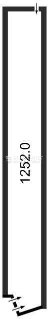Склад, D-23458, Чайки В., Чайки - Фото 2