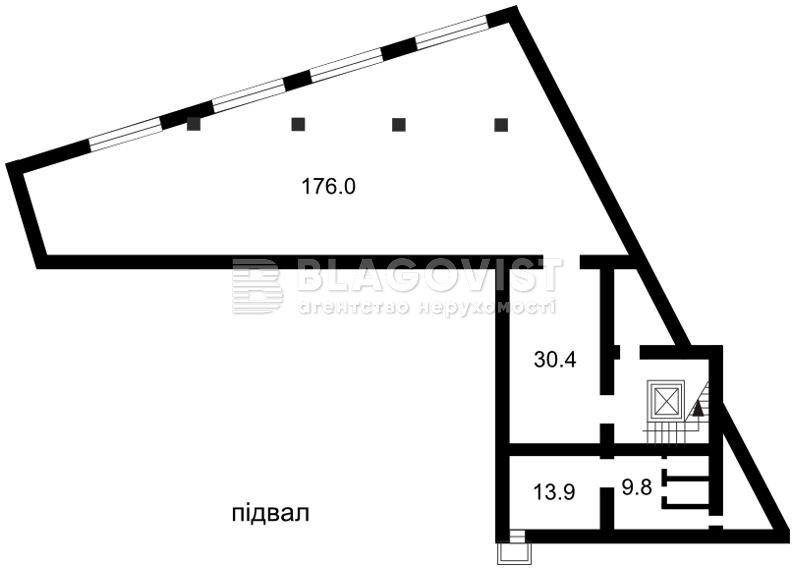 Квартира H-11562, Редутна, 8, Київ - Фото 3