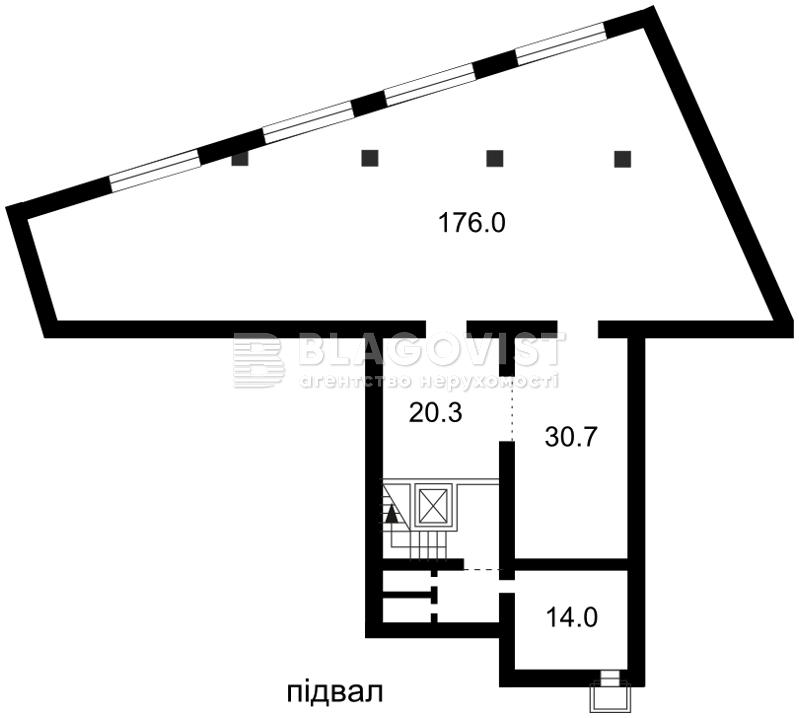 Квартира H-11739, Редутная, 8, Киев - Фото 3
