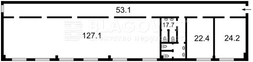 5081, B-86386
