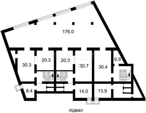 Дом, H-11530