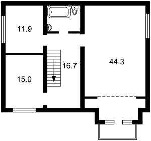 Дом Макаров, X-31210 - Фото 2