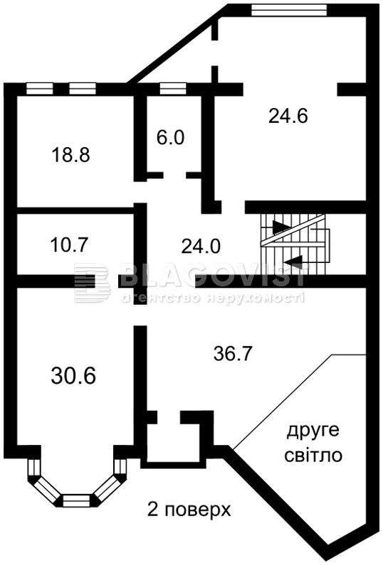 Дом C-94716, Оболонская набережная, Киев - Фото 4