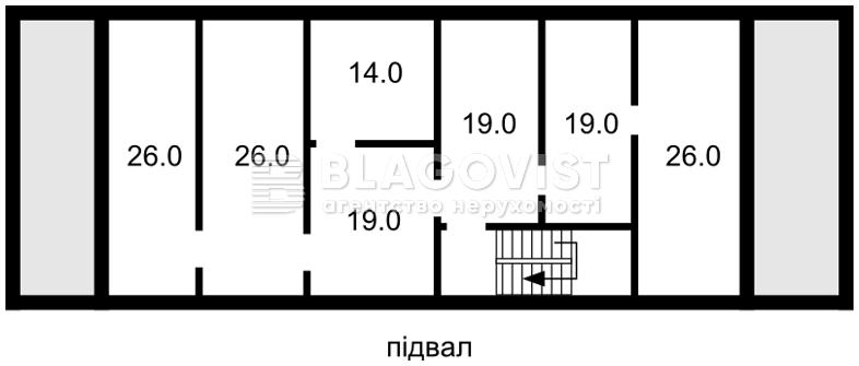 Дом F-29288, Столичное шоссе, Киев - Фото 4