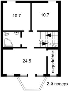 Будинок E-31165, Чабани - Фото 3