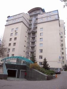 Нежитлове приміщення, C-104514, Франка Івана, Київ - Фото 3