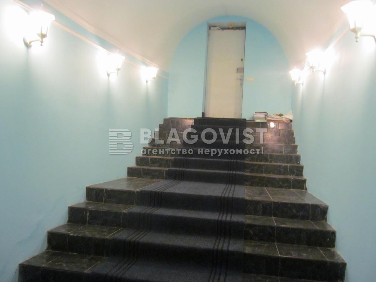 Нежилое помещение, Z-1287565, Воздухофлотский просп., Киев - Фото 9