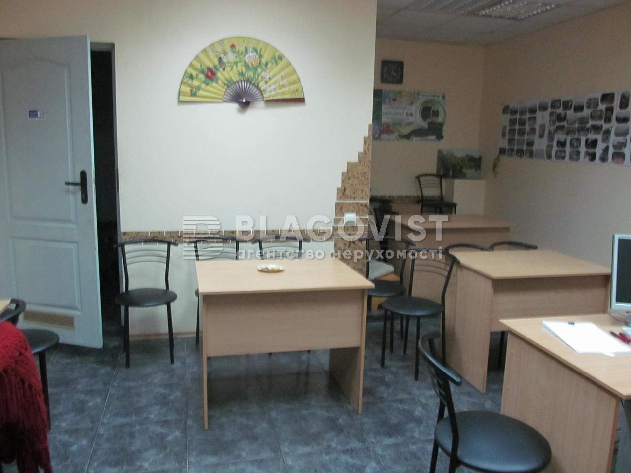 Нежилое помещение, Z-1287565, Воздухофлотский просп., Киев - Фото 7